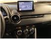 2019 Mazda CX-3 GS (Stk: 9966) in Kingston - Image 13 of 21