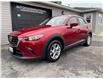 2019 Mazda CX-3 GS (Stk: 9966) in Kingston - Image 1 of 21
