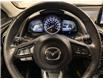 2019 Mazda CX-3 GS (Stk: 9966) in Kingston - Image 12 of 21