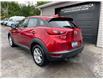 2019 Mazda CX-3 GS (Stk: 9966) in Kingston - Image 3 of 21