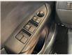 2019 Mazda CX-3 GS (Stk: 9966) in Kingston - Image 18 of 21