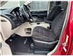 2014 Dodge Grand Caravan Crew (Stk: 9957) in Kingston - Image 9 of 22