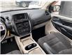 2014 Dodge Grand Caravan Crew (Stk: 9957) in Kingston - Image 11 of 22