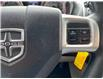2014 Dodge Grand Caravan Crew (Stk: 9957) in Kingston - Image 13 of 22