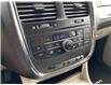 2014 Dodge Grand Caravan Crew (Stk: 9957) in Kingston - Image 15 of 22