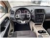2014 Dodge Grand Caravan Crew (Stk: 9957) in Kingston - Image 10 of 22