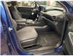 2019 Hyundai Santa Fe ESSENTIAL (Stk: 9977) in Kingston - Image 21 of 23