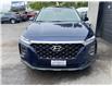 2019 Hyundai Santa Fe ESSENTIAL (Stk: 9977) in Kingston - Image 8 of 23