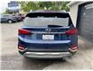 2019 Hyundai Santa Fe ESSENTIAL (Stk: 9977) in Kingston - Image 4 of 23