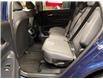 2019 Hyundai Santa Fe ESSENTIAL (Stk: 9977) in Kingston - Image 22 of 23