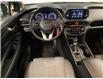 2019 Hyundai Santa Fe ESSENTIAL (Stk: 9977) in Kingston - Image 10 of 23