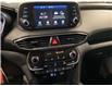 2019 Hyundai Santa Fe ESSENTIAL (Stk: 9977) in Kingston - Image 13 of 23