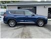 2019 Hyundai Santa Fe ESSENTIAL (Stk: 9977) in Kingston - Image 6 of 23