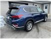 2019 Hyundai Santa Fe ESSENTIAL (Stk: 9977) in Kingston - Image 5 of 23