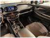 2019 Hyundai Santa Fe ESSENTIAL (Stk: 9977) in Kingston - Image 11 of 23