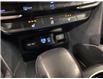 2019 Hyundai Santa Fe ESSENTIAL (Stk: 9977) in Kingston - Image 14 of 23