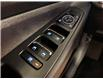 2019 Hyundai Santa Fe ESSENTIAL (Stk: 9977) in Kingston - Image 19 of 23