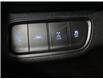 2019 Hyundai Santa Fe ESSENTIAL (Stk: 9977) in Kingston - Image 18 of 23