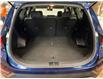 2019 Hyundai Santa Fe ESSENTIAL (Stk: 9977) in Kingston - Image 23 of 23