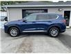 2019 Hyundai Santa Fe ESSENTIAL (Stk: 9977) in Kingston - Image 2 of 23