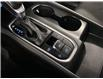 2019 Hyundai Santa Fe ESSENTIAL (Stk: 9977) in Kingston - Image 15 of 23