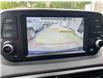 2019 Hyundai Santa Fe ESSENTIAL (Stk: 9977) in Kingston - Image 17 of 23