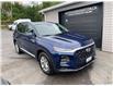 2019 Hyundai Santa Fe ESSENTIAL (Stk: 9977) in Kingston - Image 7 of 23