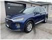 2019 Hyundai Santa Fe ESSENTIAL (Stk: 9977) in Kingston - Image 1 of 23