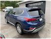 2019 Hyundai Santa Fe ESSENTIAL (Stk: 9977) in Kingston - Image 3 of 23