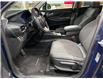 2019 Hyundai Santa Fe ESSENTIAL (Stk: 9977) in Kingston - Image 9 of 23