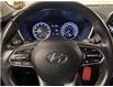 2019 Hyundai Santa Fe ESSENTIAL (Stk: 9977) in Kingston - Image 12 of 23