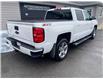 2018 Chevrolet Silverado 1500 2LT (Stk: 9973) in Kingston - Image 5 of 24