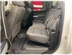 2018 Chevrolet Silverado 1500 2LT (Stk: 9973) in Kingston - Image 21 of 24