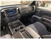 2018 Chevrolet Silverado 1500 2LT (Stk: 9973) in Kingston - Image 11 of 24