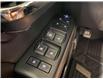 2018 Chevrolet Silverado 1500 2LT (Stk: 9973) in Kingston - Image 17 of 24