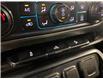 2018 Chevrolet Silverado 1500 2LT (Stk: 9973) in Kingston - Image 14 of 24