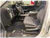 2018 Chevrolet Silverado 1500 2LT (Stk: 9973) in Kingston - Image 9 of 24