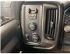 2018 Chevrolet Silverado 1500 2LT (Stk: 9973) in Kingston - Image 16 of 24