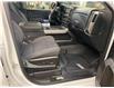 2018 Chevrolet Silverado 1500 2LT (Stk: 9973) in Kingston - Image 22 of 24