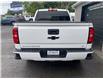 2018 Chevrolet Silverado 1500 2LT (Stk: 9973) in Kingston - Image 4 of 24
