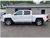 2018 Chevrolet Silverado 1500 2LT (Stk: 9973) in Kingston - Image 2 of 24
