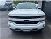 2018 Chevrolet Silverado 1500 2LT (Stk: 9973) in Kingston - Image 8 of 24