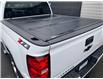 2018 Chevrolet Silverado 1500 2LT (Stk: 9973) in Kingston - Image 23 of 24