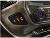 2018 Chevrolet Silverado 1500 2LT (Stk: 9973) in Kingston - Image 15 of 24