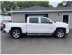2018 Chevrolet Silverado 1500 2LT (Stk: 9973) in Kingston - Image 6 of 24