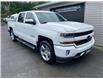 2018 Chevrolet Silverado 1500 2LT (Stk: 9973) in Kingston - Image 7 of 24