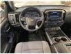 2018 Chevrolet Silverado 1500 2LT (Stk: 9973) in Kingston - Image 10 of 24