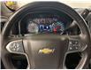 2018 Chevrolet Silverado 1500 2LT (Stk: 9973) in Kingston - Image 12 of 24