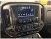 2018 Chevrolet Silverado 1500 2LT (Stk: 9973) in Kingston - Image 13 of 24