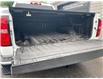 2018 Chevrolet Silverado 1500 2LT (Stk: 9973) in Kingston - Image 24 of 24